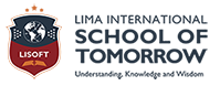 Lima International School of Tomorrow